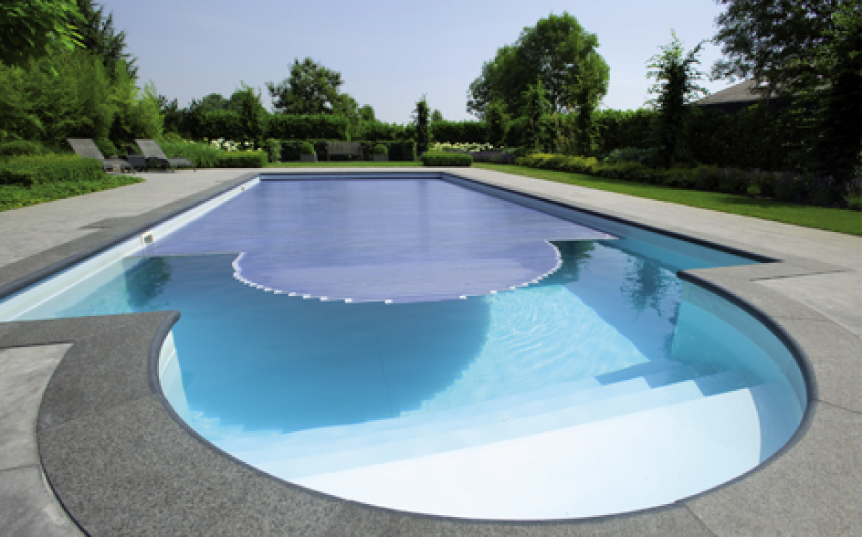 zwembad-0021