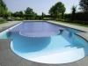 zwembad-002
